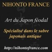 Nihonto France