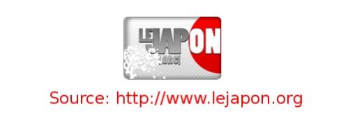 LeJapon org Histoire et arts japonais
